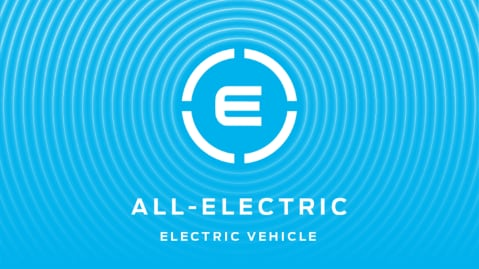 All-Electric